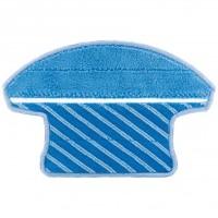 Tekstylia mopująca dla CleanMate QQ-6 PRO