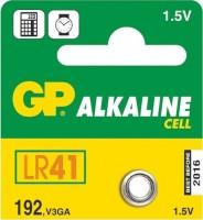 Baterie GP Alkaline 1,5 V