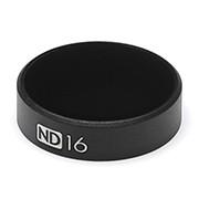 ND16 filtr dla DJI Mavic AIR