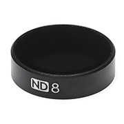 ND8 filtr dla DJI Mavic AIR