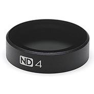 ND4 filtr dla DJI Mavic AIR