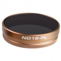 ND16-PL filtr do DJI Phantom 4 PRO