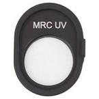 Filtr UV do DJI Spark