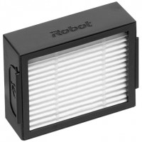 HEPA filtr do iRobot Roomba e/i