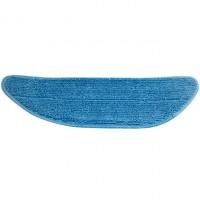 Zapasowe tekstylia mopujące