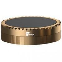 ND16/PL filtr dla DJI Mavic AIR