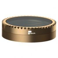 ND4/PL filtr dla DJI Mavic AIR