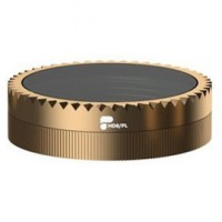ND8/PL filtr dla DJI Mavic AIR