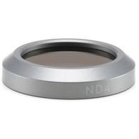 ND4 filtr dla DJI Mavic 2 ZOOM