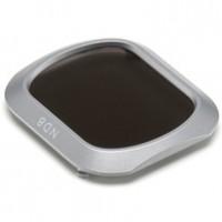ND8 filtr dla DJI Mavic 2 PRO