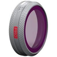 ND16/PL filtr dla DJI Mavic 2 ZOOM