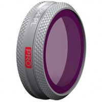 ND64/PL filtr dla DJI Mavic 2 ZOOM