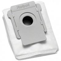 Worki na śmieci iRobot Roomba CleanBase