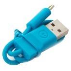 Micro USB kabel