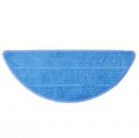Zapasowa tekstylia mopująca