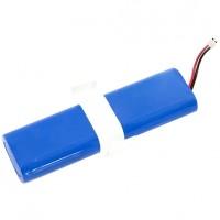 Bateria Li-ion 2400 mAh