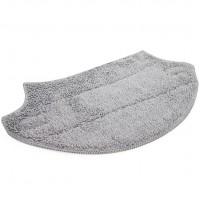 Tekstylia mopująca