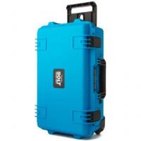 Power Pack kufr