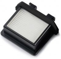 Filtr HEPA do Raycop RS PRO UV+