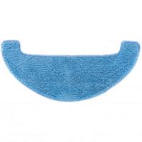 Tekstylia mopująca ETA Falco 1515, 2515