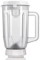 Plastikowy blender 1,25 l