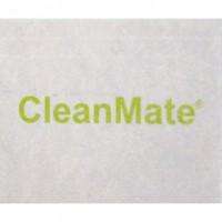Poduszki zapachowe CleanMate - pomarańcz