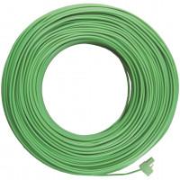 Kabel obwodowy 225 m