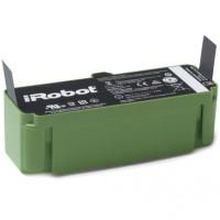 Bateria Li-Ion 3500 mAh