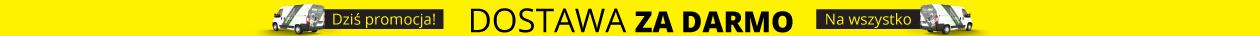 PROUZEK - DZ