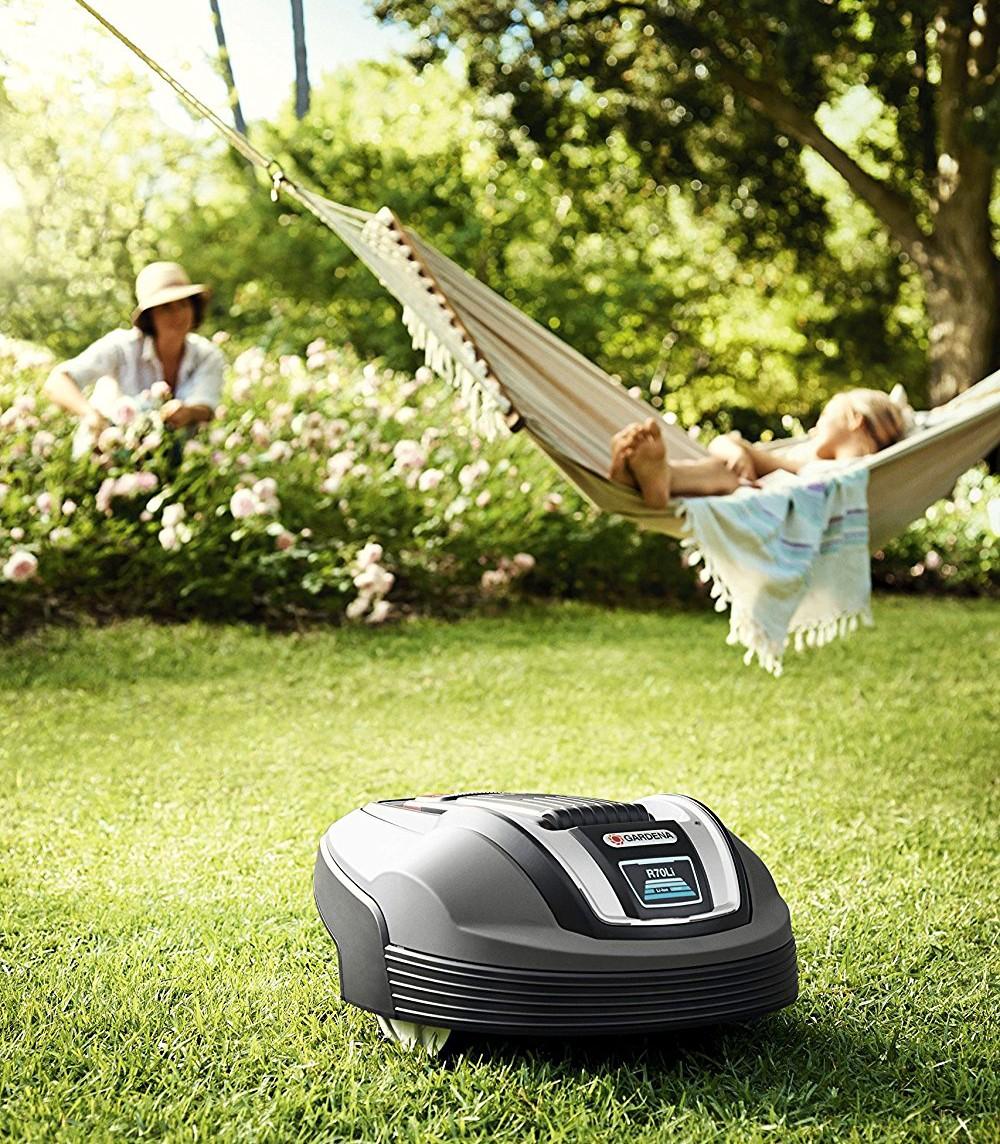 Niski poziom hałasu, bez emisji, oszczędza energię