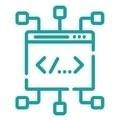 4 języki programowania