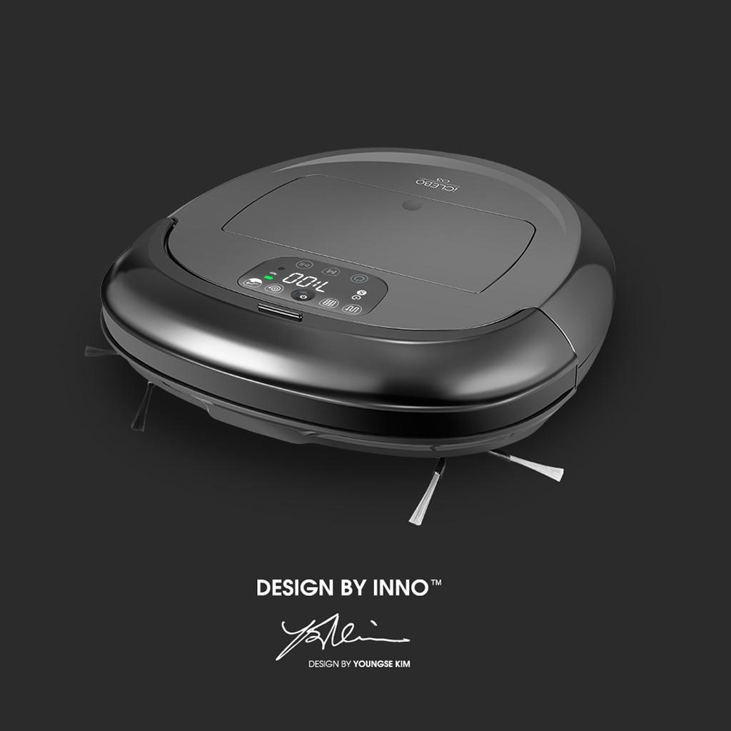 Elegancki i praktyczny design