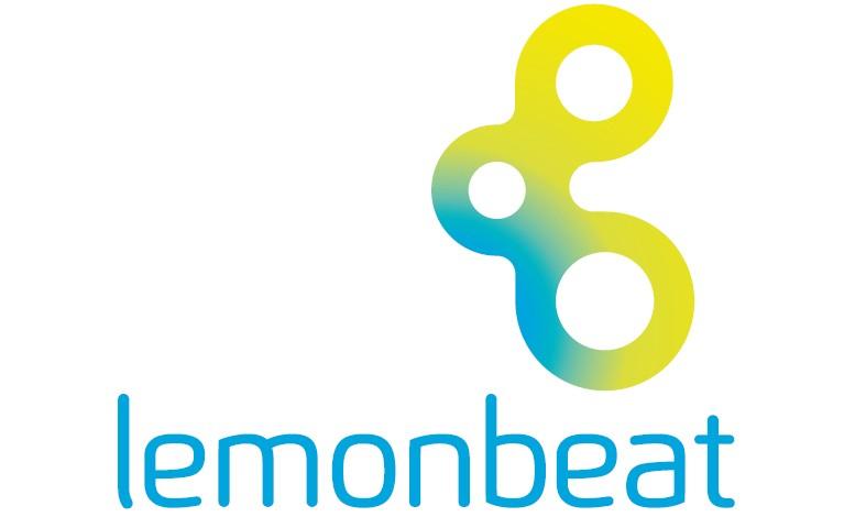 Łączenie poszczególnych urządzeń poprzez Lemonbeat