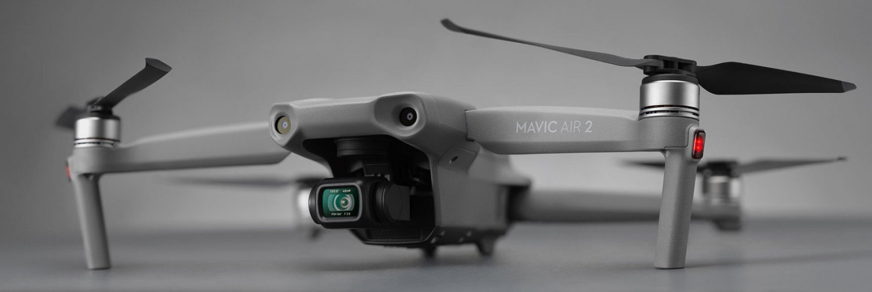 Kamera 4K Ultra HD z matrycą 1/2°CMOS