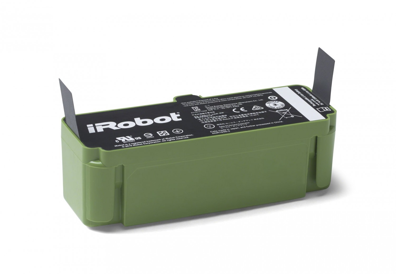 Li-Ion bateria