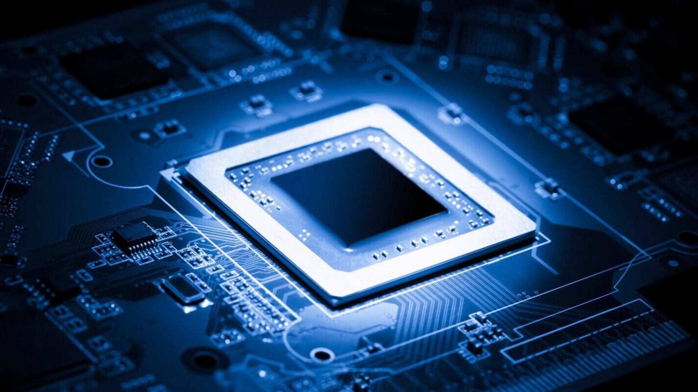 Wydajny procesor ARM Cortex 72 MHz