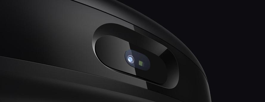 Prezentacja odkurzacza automatycznego Xiaomi Mi Robot Vacuum Mop 2 Pro +
