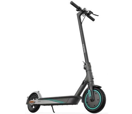 Przedstawiamy elektryczną hulajnogę Xiaomi Mi Electric Scooter Pro 2 Mercedes F1 Team Edition