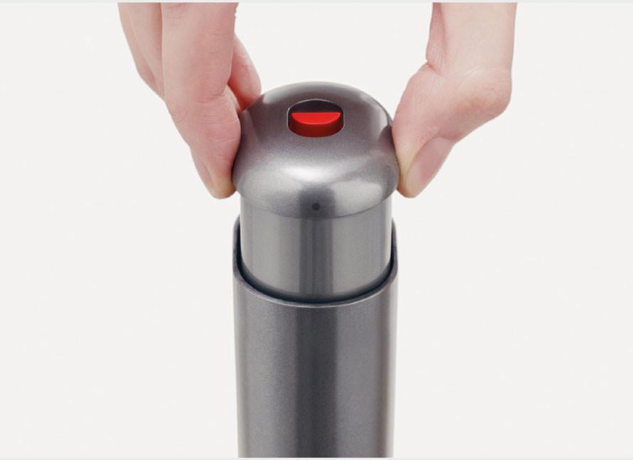 Wymienna energooszczędna bateria